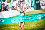 2019 Two Oceans Race Day